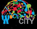 aficity-logo